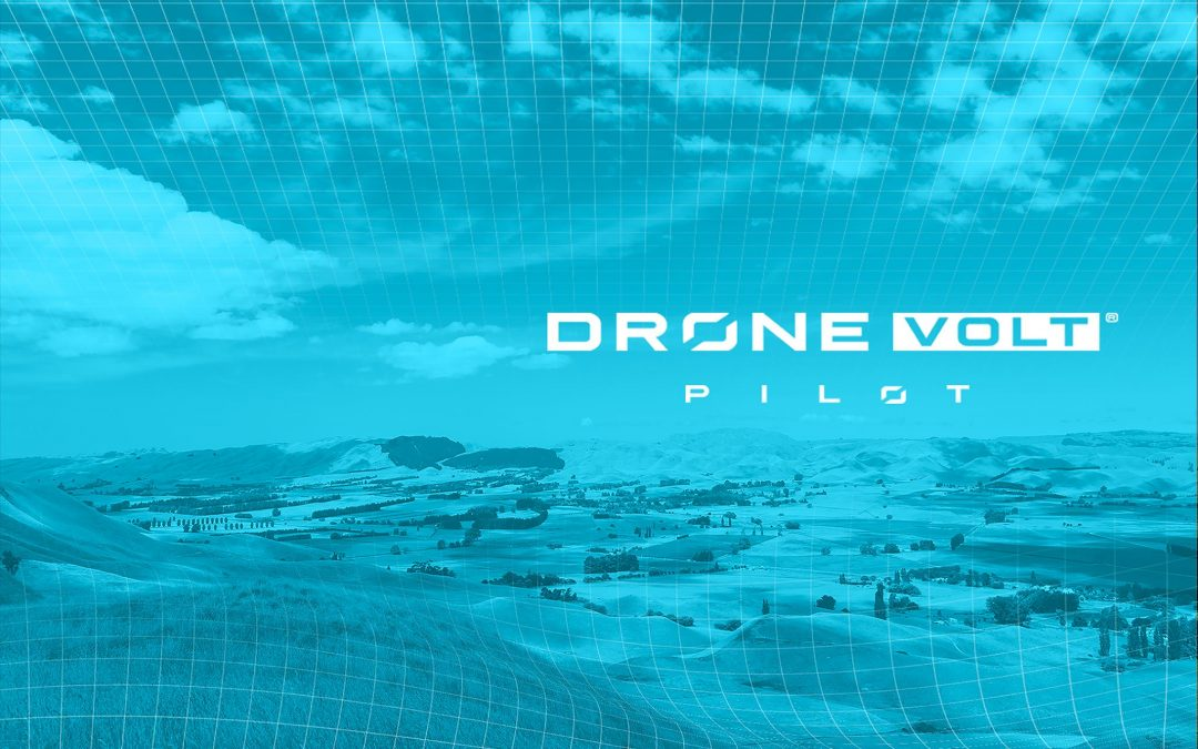 Drone Volt Expands U.S. Operations with Partners Robotic Skies, Metatron Unmanned Solutions