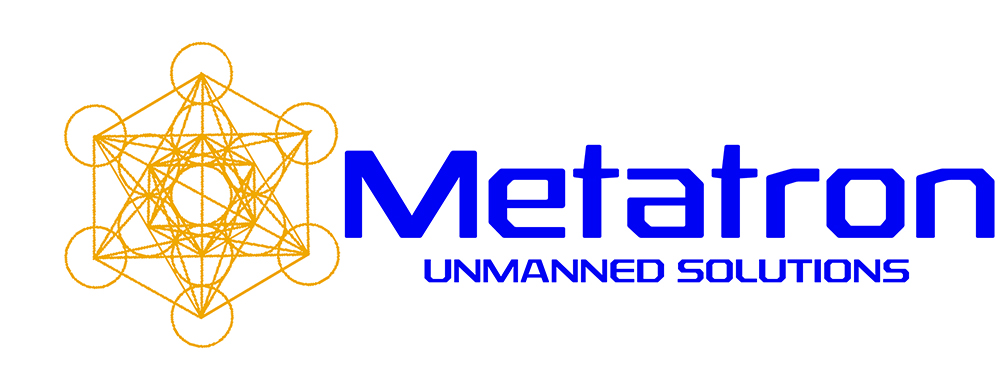 Metatron Unmanned Aerial Services